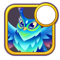 File:Iconoceanowl4.png