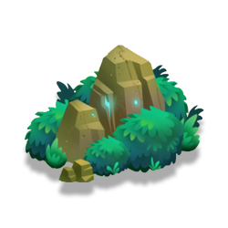 File:Immovable Rock.png