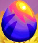File:Skyger Egg.png