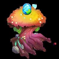 EggSeamur