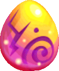 File:MagmacoreEgg.png