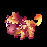 Toronado Baby