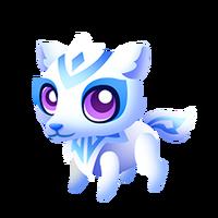 Winter Equifox Baby