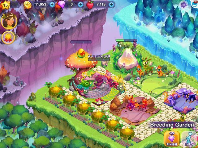 File:Crystal Unicorn!.jpg