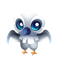Tinsowl Baby