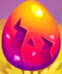 File:Armordillo Egg.png
