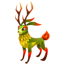 File:Jackalope Adult.png