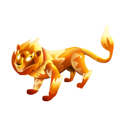 File:Gold Lion Epic.png