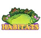 File:Habitats link.png