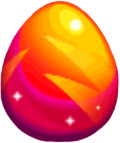 File:FirefoxEgg.png
