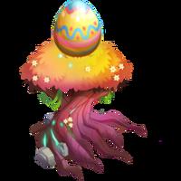 Pastelephant Egg