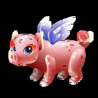 Pigmy Epic