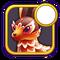 Iconchocolaterabbit4