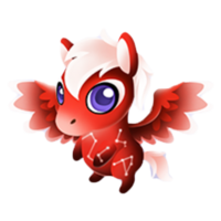 Sagittarius Baby