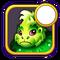 Icongrumpygorilla4