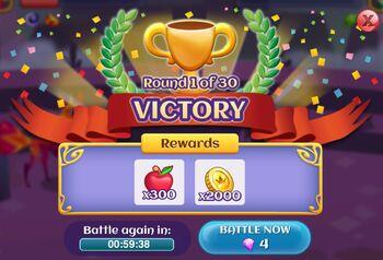 Battle Arena3