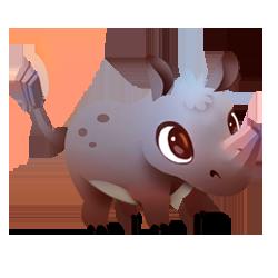 File:Rock Rhino Baby.png