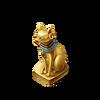 Cat Idol