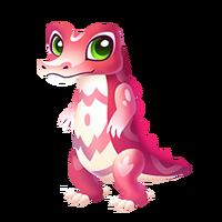 Icegator Juvenile