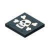 Jolly Roger Tile