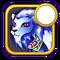 Iconsapphiresphinx4