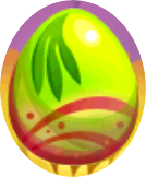 File:Bamboon Egg.png