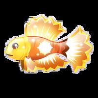 Sunfish Epic