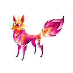 File:Firefox Epic.png