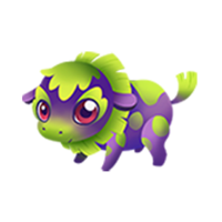 Growvine Baby