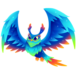 File:Ocean Owl Adult.png