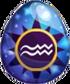 AquariusEgg