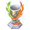 Wizard's Chalice