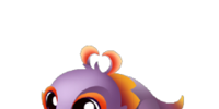 Heartvark