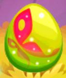 File:Fairy Ferret Egg.png