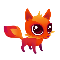 File:Firefox Baby 2.png