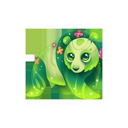 File:Pandaffodil Epic.png