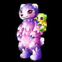 Mama Bear Epic