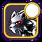 Icononyxdirewolf4