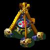 Great Cauldron