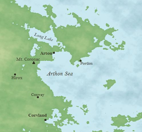 File:Map of Arton.JPG