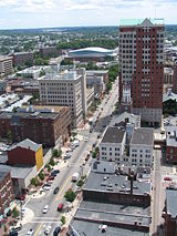 File:160px-Manch-DownTown.jpg