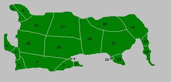 SKDRsubdivisions