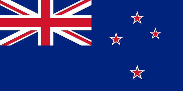 File:Flag of New Zealand svg.png