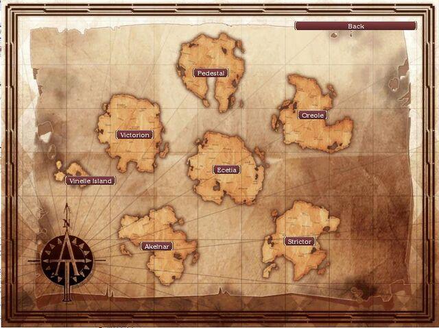 File:FEZ main map.jpg