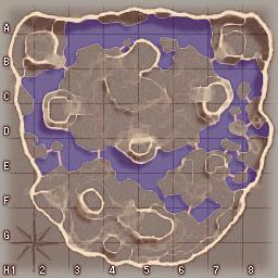 FEZ.map11