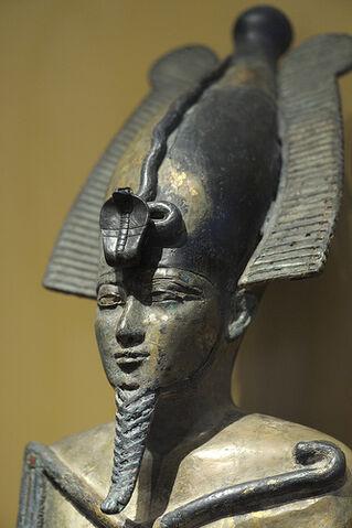 File:Osiris (rmo leiden).jpg