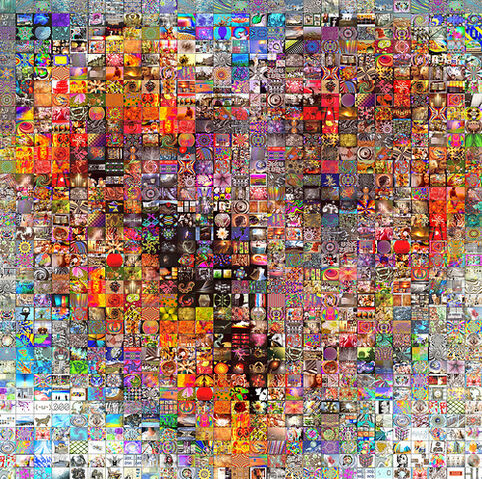 File:Big Heart of Art - 1000 Visual Mashups.jpg