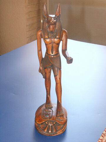 File:Anubis2.jpg