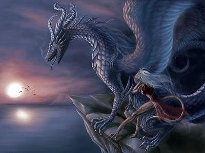File:1186411176 1024x768 blue-dragon-wallpaper.jpg
