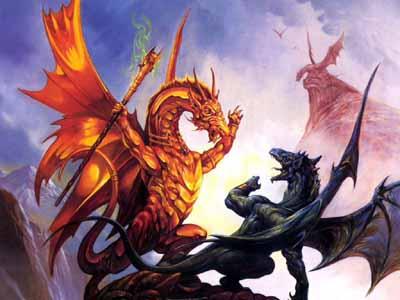 File:Fighting dragons-1876.jpg